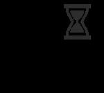 TimeAndMaterial